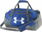 Under Armour Undeniable Duffle 3.0 Sporttasche Sporttaschen S Normal