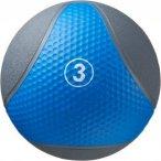 unifit Medizinball Gymnastikbälle 5 Normal