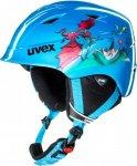 Uvex airwing 2 Skihelm Kinder Helme 46-50 Normal