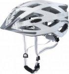 Uvex City i-vo Fahrradhelm Helme 56-60 Normal
