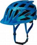 Uvex i-vo cc Fahrradhelm Helme 52-57 Normal