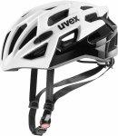 Uvex Race 7 Fahrradhelm Helme 55-61 Normal