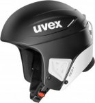Uvex race+ Skihelm Helme 53-54 Normal