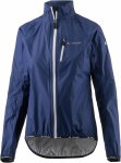 VAUDE Drop III Fahrradjacke Damen Jacken 38 Normal