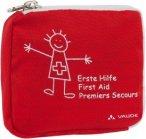 VAUDE Kids First Aid Erste Hilfe Set Kinder Erste Hilfe Einheitsgröße Normal