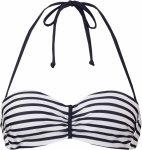VENICE BEACH Bikini Oberteil Damen Bikini Oberteile 36 / E Normal