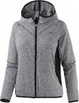 VENICE BEACH Gora Trainingsjacke Damen Trainingsjacken L Normal