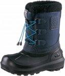Viking Istind Stiefel Kinder Boots & Stiefel 35 Normal