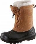 Viking Svartisen Winterschuhe Boots & Stiefel 37 Normal