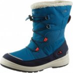 Viking Totak GTX Winterschuhe Kinder Winterschuhe 26 Normal