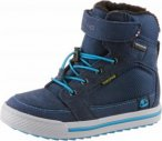 Viking Zing GTX Winterschuhe Kinder Winterschuhe 33 Normal