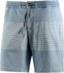 Volcom Neo Nuevo Shorts Herren Shorts XL Normal