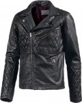 VSCT Bikerjacke Herren Jacken S Normal