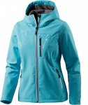 White Season Softshelljacke Damen Übergangsjacken 38 Normal
