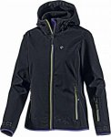 White Season Softshelljacke Damen Übergangsjacken 40 Normal