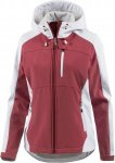 White Season Softshelljacke Damen Softshelljacken 38 Normal