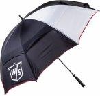 Wilson Staff Regenschirm Ausrüstung Einheitsgröße Normal