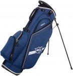 Wilson WS Lite Carry II Golftasche Sporttaschen Einheitsgröße Normal