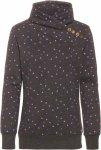 WLD Love Beat Sweatshirt Damen Sweatshirts S Normal