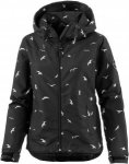 WLD WINNYWOOD III Jacke Damen Jacken L Normal