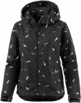 WLD WINNYWOOD III Kapuzenjacke Damen Jacken M Normal