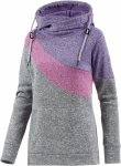 WLD WINTER CHERIEMOYA II Hoodie Damen Hoodies S Normal