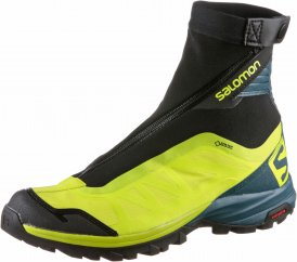 Salomon OUTpath PRO GTX Wanderschuhe Herren Wanderschuhe 46 2/3 Normal