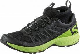 Salomon XA Enduro Mountain Running Schuhe Herren Nordic Walking Schuhe 46 Normal