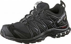 Salomon XA Pro 3D GTX Multifunktionsschuhe Damen Nordic Walking Schuhe 38 2/3 Normal