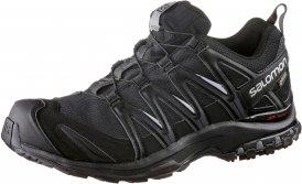 Salomon XA Pro 3D GTX Multifunktionsschuhe Herren Nordic Walking Schuhe 43 1/3 Normal