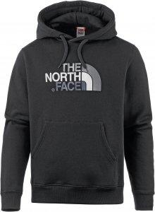 The North Face Drew Peak Hoodie Herren Sweatshirts XL Normal