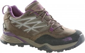The North Face Hedgehog Hike GTX Women's Wanderschuhe Damen Wanderschuhe 38 1/2 Normal