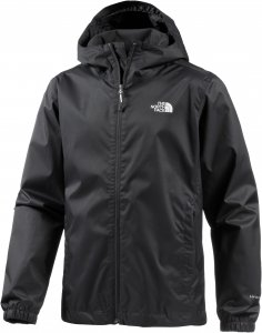 The North Face Quest Regenjacke Herren Regenjacken XL Normal