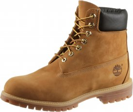TIMBERLAND 6 Inch Boots Herren Boots & Stiefel 42 Normal