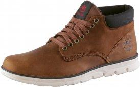 TIMBERLAND Bradstreet Boots Herren Boots & Stiefel 43 1/2 Normal