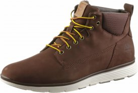 TIMBERLAND Killington Boots Herren Boots & Stiefel 42 Normal