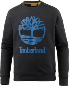 TIMBERLAND Sweatshirt Herren Sweatshirts L Normal