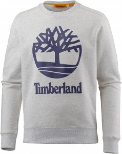 TIMBERLAND Sweatshirt Herren Sweatshirts XL Normal