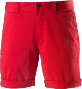 Tommy Jeans Shorts Herren Shorts 33 Normal