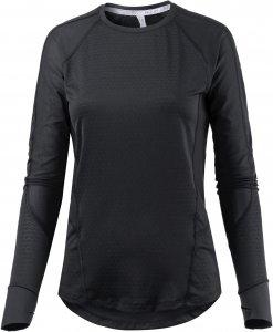 Under Armour AllSeason Reactor Run Laufshirt Damen Funktionsshirts M Normal