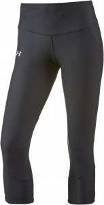 Under Armour Armour Fly Fast Lauftights Damen Tights S Normal