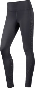 Under Armour Breathelux Tights Damen Tights S Normal