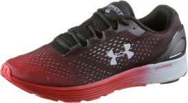 Under Armour Charged Bandit 4 Laufschuhe Herren Laufschuhe 47 1/2 Normal