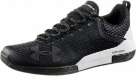 Under Armour Charged Legend TR Fitnessschuhe Herren Fitnessschuhe 47 1/2 Normal