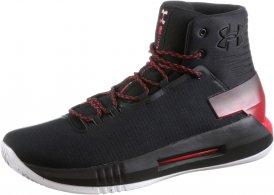 Under Armour Drive 4 Sneaker Herren Sneaker 44 Normal