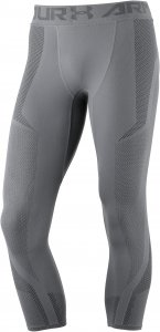 Under Armour HeatGear Threadborne Seamless Tights Herren Tights XL Normal