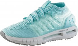 Under Armour Hovr Phantom CT Laufschuhe Damen Laufschuhe 36 Normal