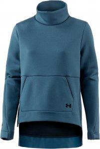 Under Armour Move Sweatshirt Damen Sweatshirts XS Normal