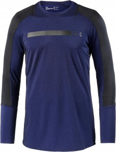 Under Armour Perpetual Fitted Funktionsshirt Herren Funktionsshirts L Normal
