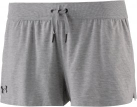 Under Armour TB12 Sleepwear Shorts Damen Shorts S Normal
